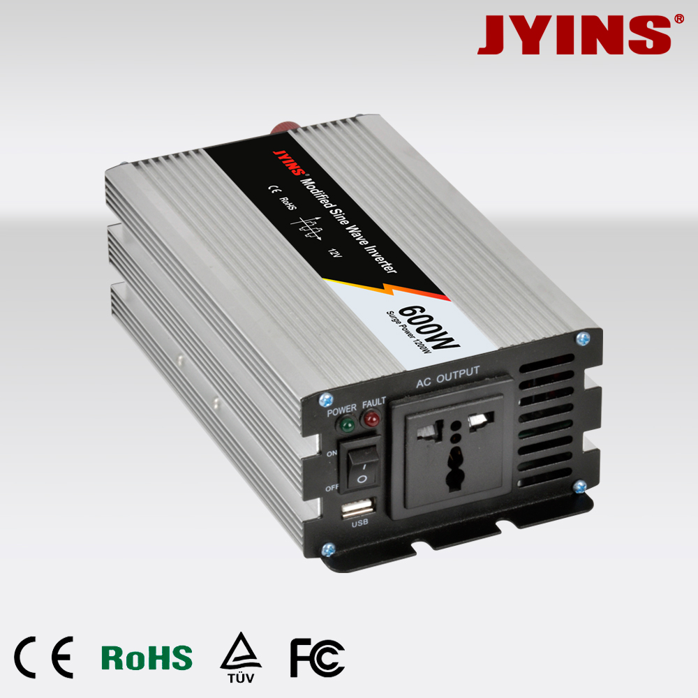JYM-600W-B主图01