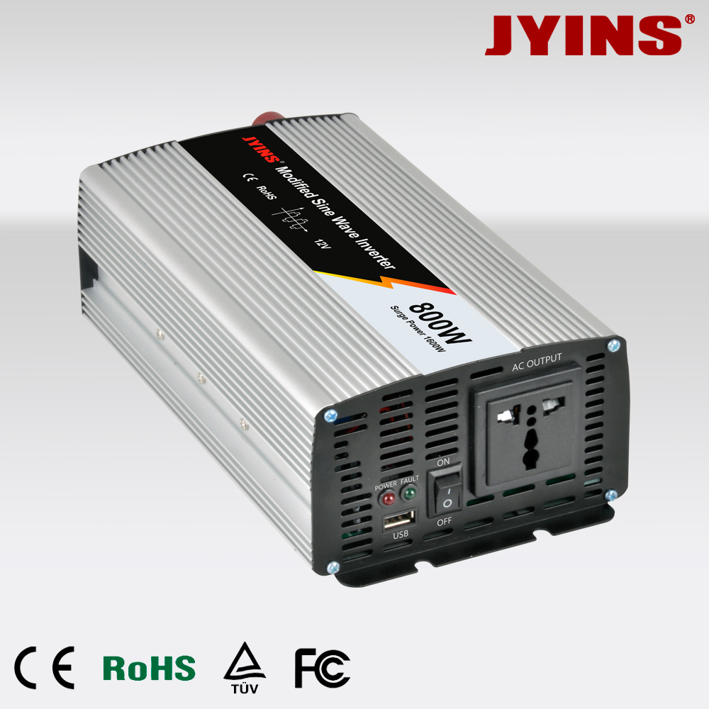 JYM-800W-C主图01