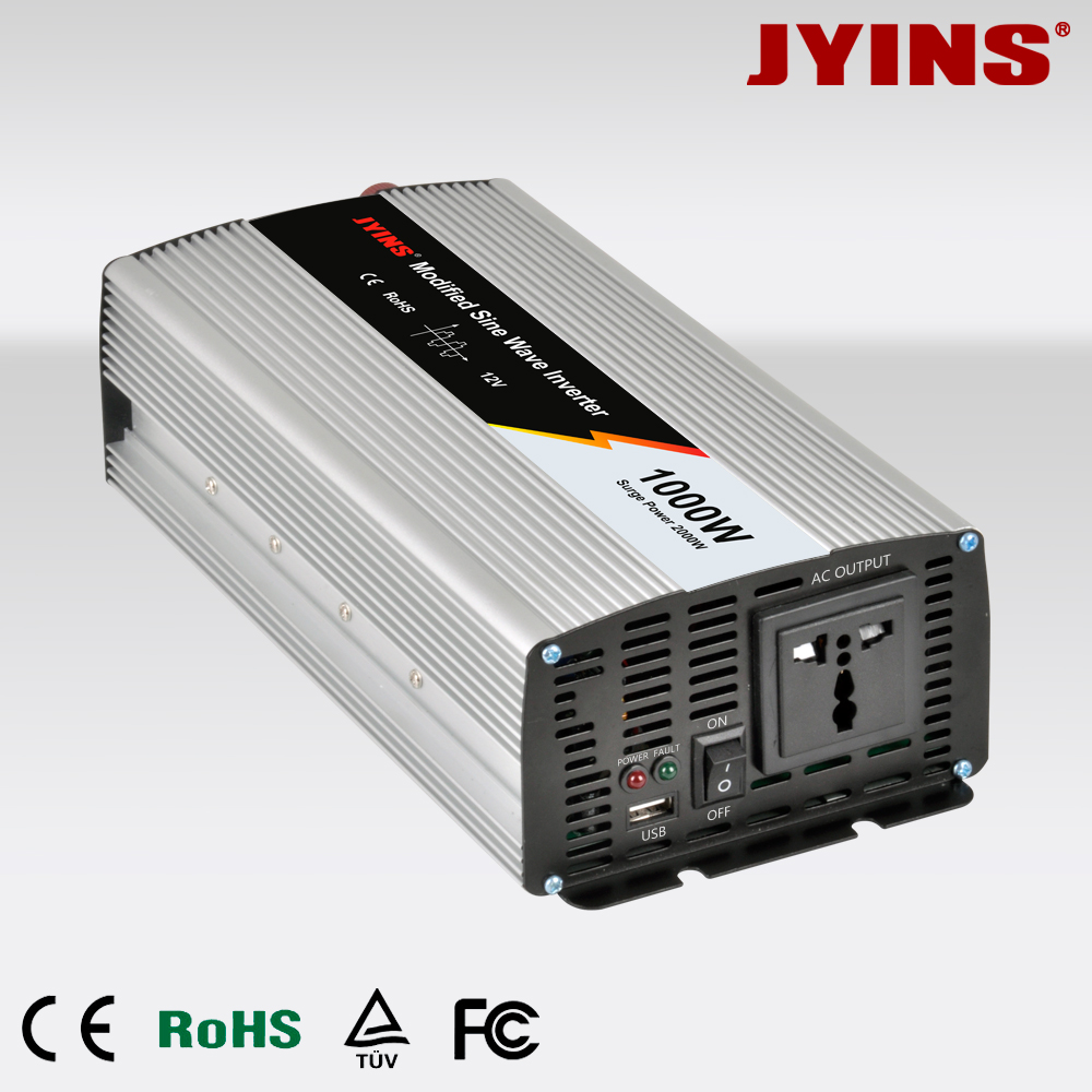 JYM-1000W-C主图01