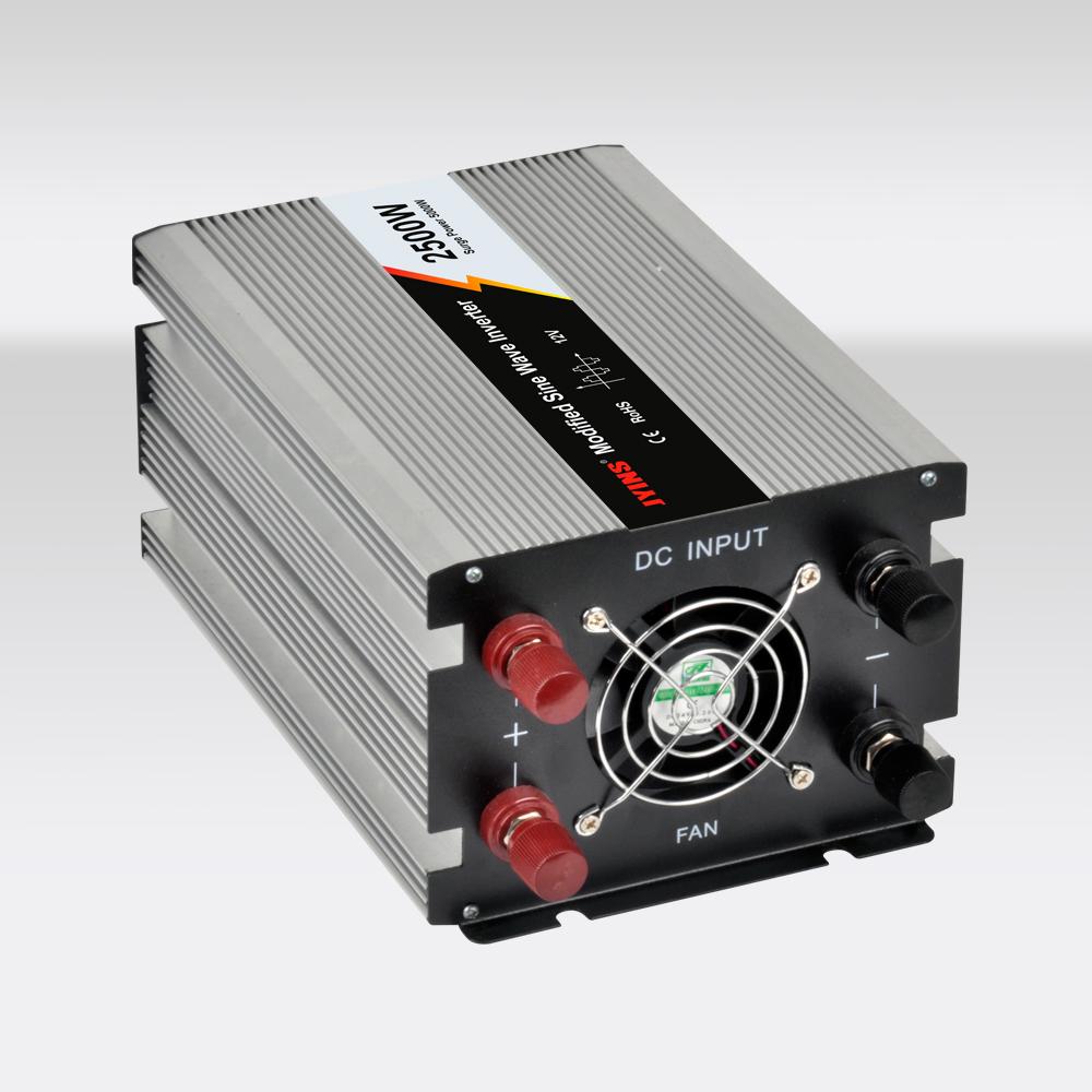 JYM-2500W-B主图02