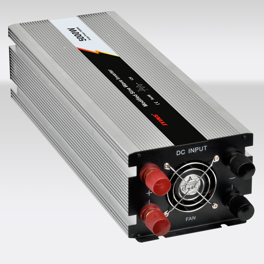 JYM-5000W-B主图02