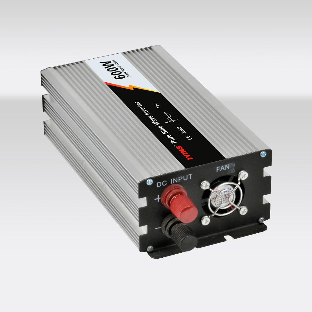 JYP-600W-B主图02