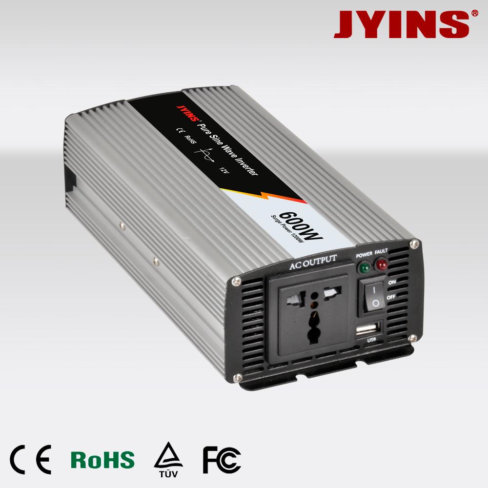 JYP-600W-C主图01
